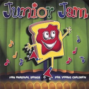 Junior Jam