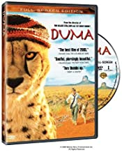 Best duma movie soundtrack Reviews