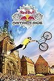 Red Bull District Ride Nuremberg 2011 [OV]