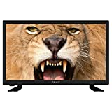 Nevir NVR-7412 20HD - TV