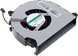 New CPU portatile ventola di raffreddamento per HP Probook 640/G1/645/G1/650/G1/655/G1/Series