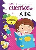 Los cuentos de Alba