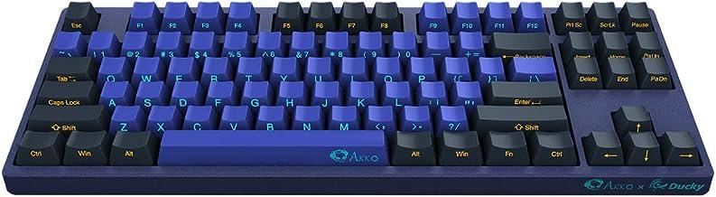 Akko Keyboard