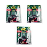 Deltran Battery Tender Junior 12 Volt 3-Pack 021-0123(x3)