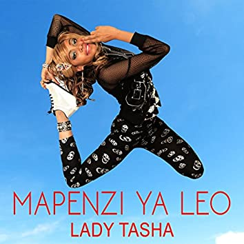Mapenzi Ya Leo