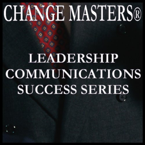 Graciously Receiving Feedback                   By:                                                                                                                                 Change Masters Leadership Communications Success Series                               Narrated by:                                                                                                                                 Carol Ann Keers                      Length: 5 mins     6 ratings     Overall 3.8