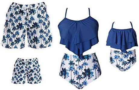 10 yr old girls bathing suits _image3