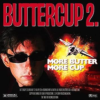 buttercup 2