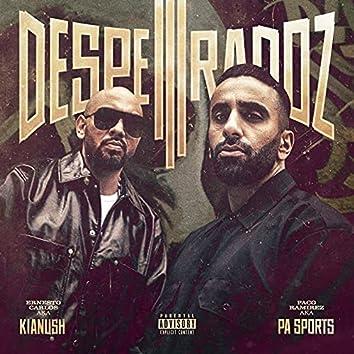 Desperadoz III