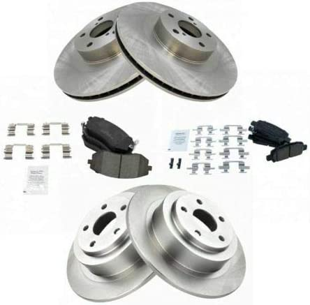 Deluxe 100% New Fees free Auto parts Car Accessories F