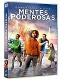 Mentes Poderosas [DVD]
