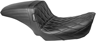 Le Pera LK-591DM Kickflip Seat - Diamond