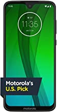 android p for moto x4