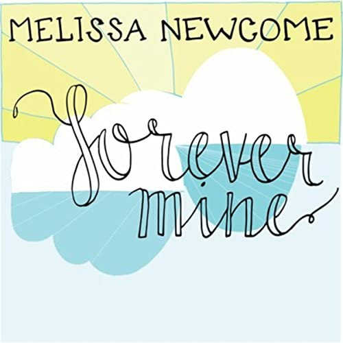 Melissa Newcome