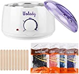 Hair Removal Kits - Best Reviews Guide