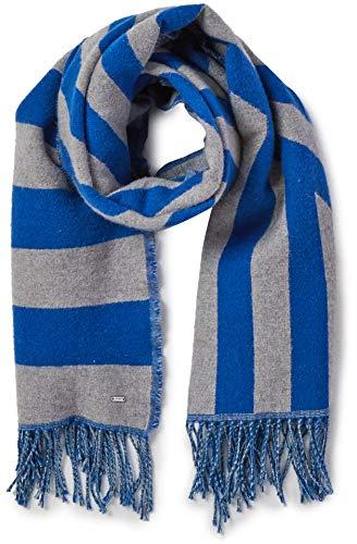 OPUS Damen Adiami scarf Mütze, Schal & Handschuh-Set, Einheitsrgröße