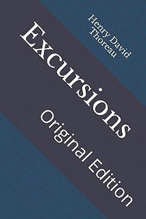 Excursions: Original Edition