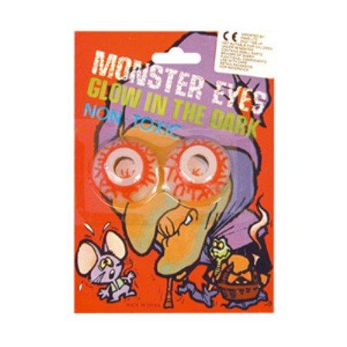 Eyes Monster [Jouet]