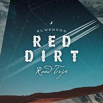 Red Dirt Road Trip