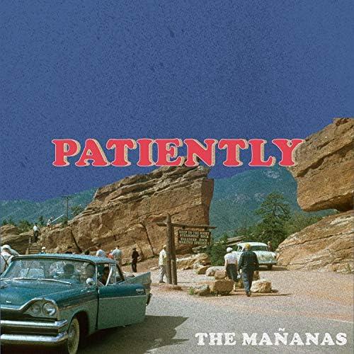 The Mañanas