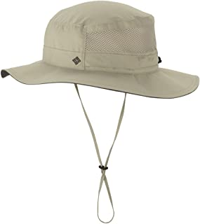 Unisex Bora Bora II Booney Hat, Moisture Wicking Fabric, UV Sun Protection