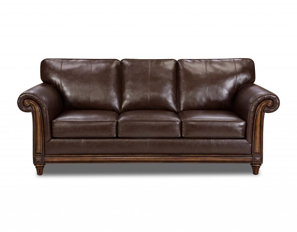 simmons sofa amazon com rh amazon com