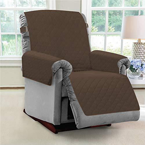 La Mejor Lista de Recambios y accesorios para secadoras de futones  . 4