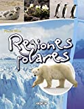 Regiones polares (Planeta Tierra)