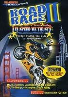 Road Rage 2: In Speed We Trust [DVD] [Import]