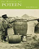 In Praise of Poteen