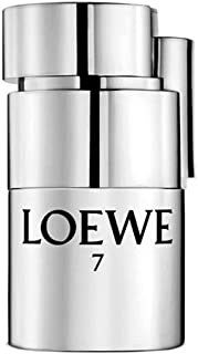 Loewe 7 Plata for Men Eau de Toilette 50ml