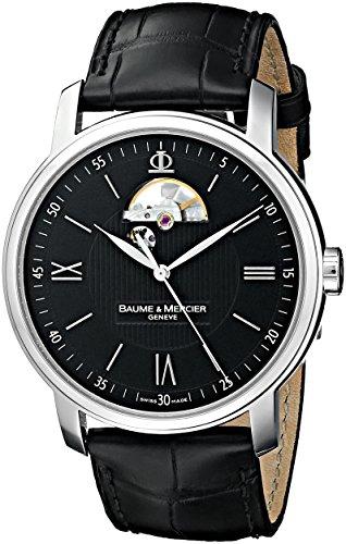 Baume & Mercier Classima XL Open MOA08689 - Reloj automático