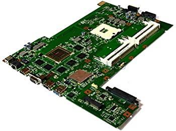 asus g74sx motherboard