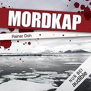 Mordkap Titelbild