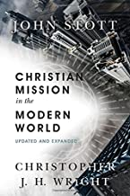 Best christian mission in the modern world Reviews