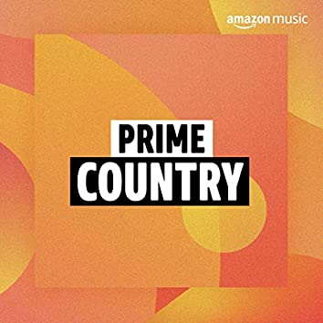 Prime Country