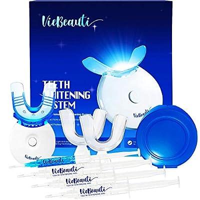 VieBeauti Teeth Whitening Kit