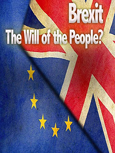Brexit The Will of the People? [OV]