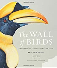 Best the wall of birds Reviews