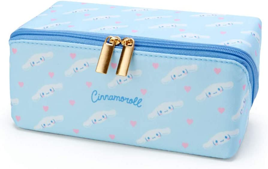 Cinnamoroll Multi Popular products Porch m Max 79% OFF Pouch