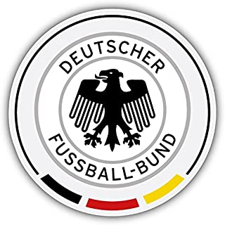 Best germany national soccer logo Reviews