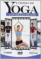 Corso Di Yoga - Livello Base [Italian Edition]