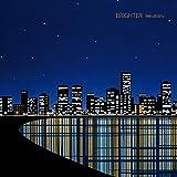 ikkubaru/Brighter