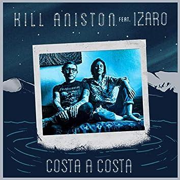 Costa a Costa (feat. Izaro)