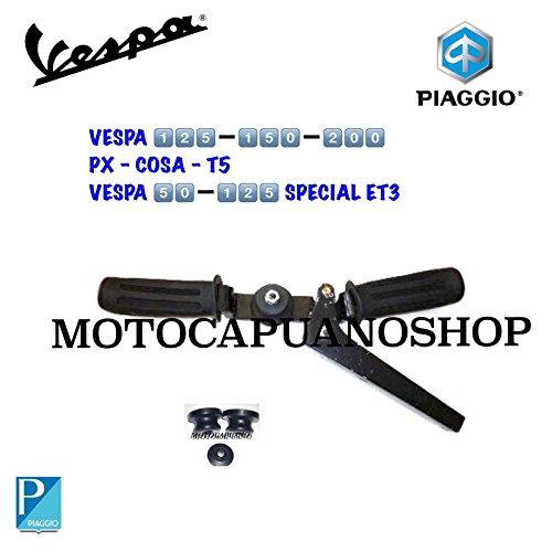 ATTREZZO MONTAGGIO BORDO SCUDO VESPA 125 150 PX SPRINT 50 SPECIAL ET3