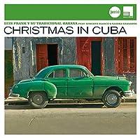 Christmas In Cuba (Jazz Club)