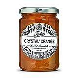 Tiptree Crystal Orange Marmalade, 12 Ounce Jar...