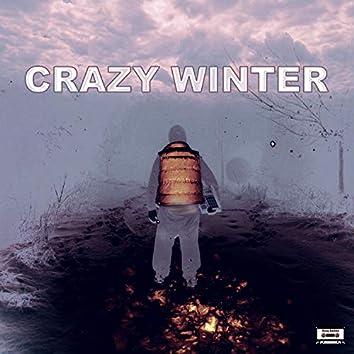 Crazy Winter