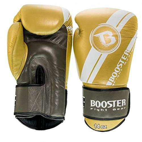 Booster V3 Emperor Edition 1 Oz 14