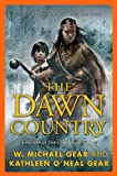 Image of The Dawn Country: A People of the Longhouse Novel (North America's Forgotten Past)